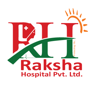 Raksha Hospital - Best Multi Disciplinary Hospital in Chitwan - Hospital Road, Bharatpur - Protecting life....